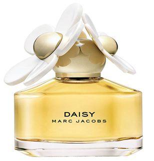 G_Daisy