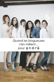 Blogueuses