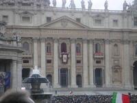 Rome_avril_2005_087