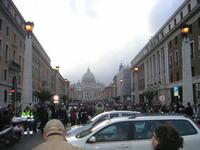 Rome_avril_2005_088