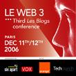 Conferenceleweb3paris2006_1