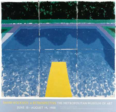 Hockneydaviddaypoolwith3blues